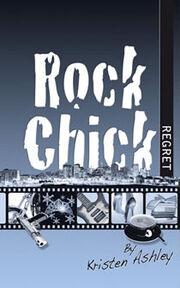 RockChickRegretBookCover