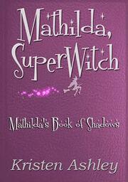 MathildaSuperwitchBookCover