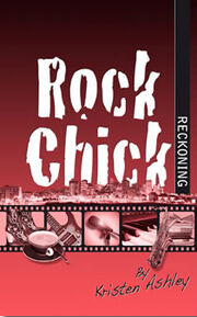 RockChickReckoningBookCover