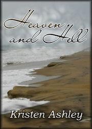 HeavenAndHellBookCover
