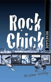RockChickRenegadeBookCover