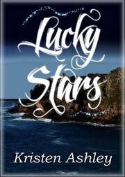 LuckyStarsBookCover