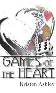 GameOfTheHeartBookCover