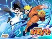 Naruto summon