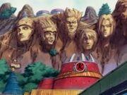 185px-Hokage Monument2