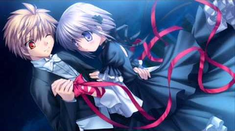 Rewrite OST Disc2 14.Scene shifts there