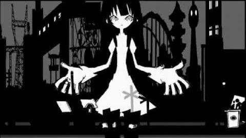 Supercell - Kimi no Shiranai Monogatari