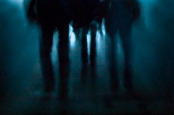 File:Three Agents.jpg