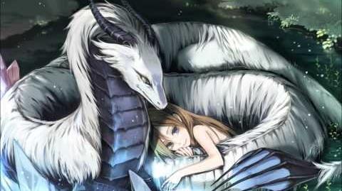 Nightcore - The Dragonborn comes 1 Hour Version
