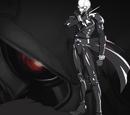 Karn Zenku Lucifer of Kyrus