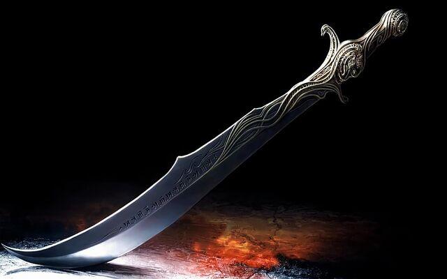 File:GIANT SWORD.jpg