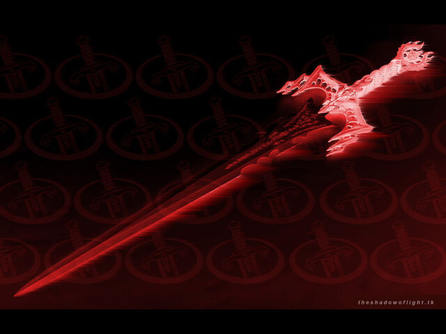 File:SWORD OF FIRE.jpg