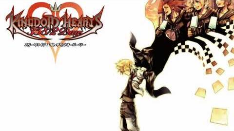 Top Emotional Osts Of All Times Dearly Beloved (KH 358 2 Days Ver.)