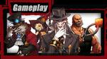 Gameplaymainbox