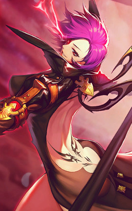 File:Bloodfairy.png