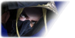 Shadow Ravenchr