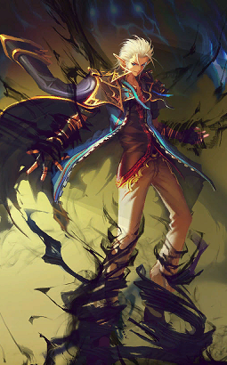 File:Shadowmage.png