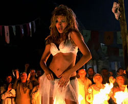 File:250px-Krod mandoon Aneka dance.jpg