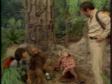 Land of the Lost(1974)