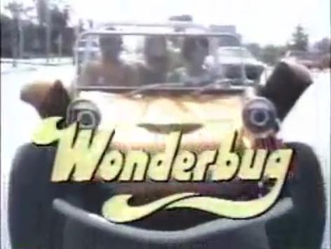 File:Wonderbug Krofft Supershow 1976.jpg