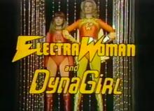 ElectraWoman&DynaGirl