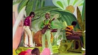 The Bugaloos I Really Love You 1970 Sparky's song