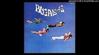 The Bugaloos - Believe