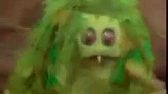 Sigmund The Sea Monster Intro & Outro