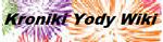 Sylwerstrowe logo