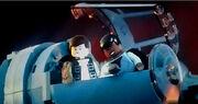 The-Lego-Movie-Han-Solo-and-Lando