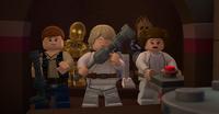 Rebels Band