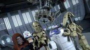 R2 porwany przez separatystów