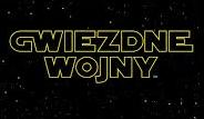 Logo gwiezdnych wojen