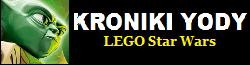 Logo stare