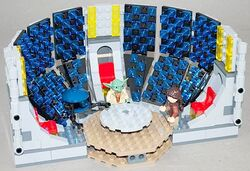 LEGo-Star-Wars-Yoda-Chronicles-Promo-Set