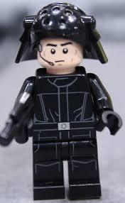 Imperial Crev2