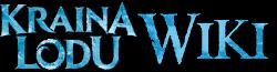Frozen Wiki
