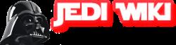 Jedi Wiki