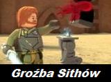 Groźba Sithów