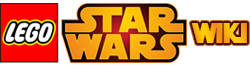 Logolegostarwarswiki