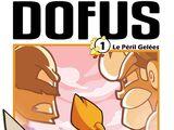 DOFUS 1: Jelly Instinct