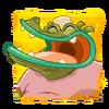 Crocosec