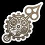 Icon xelor