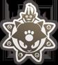 Icon osamodas