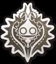 Icon sadida