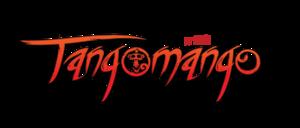Tangomango logo