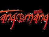 Tangomango