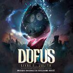 Dofus Book I OST
