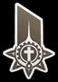 Icon iop
