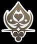 Icon ecaflip